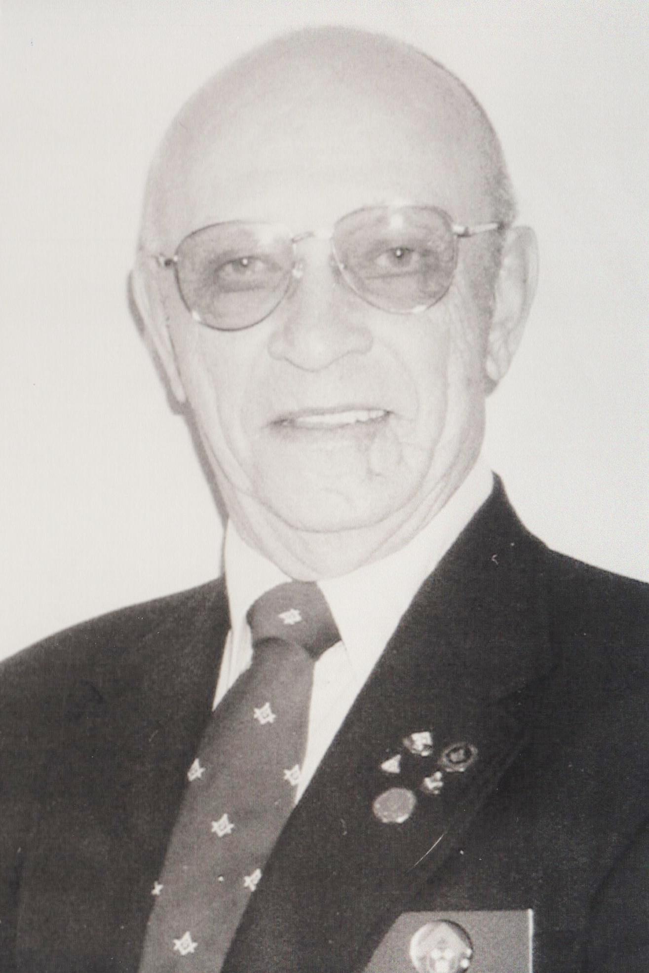 1999 & 2003 Ray Nevala