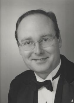 2000 Kirk Davis