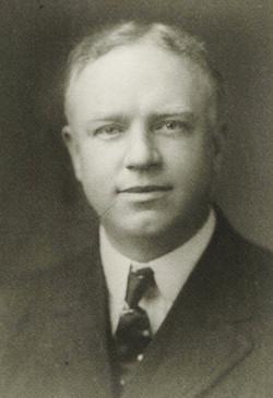 1906 Dr F. Barrett