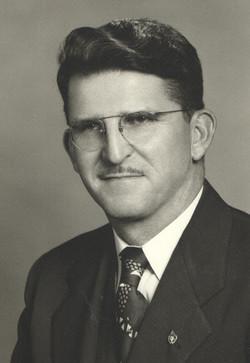 1951 William L. Bush Sr.