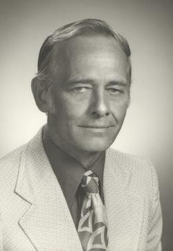 1976 Philip W Ford