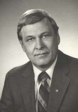 1981 Richard A Windfeldt