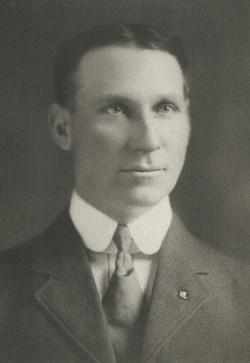 1919 W. H. Harvey