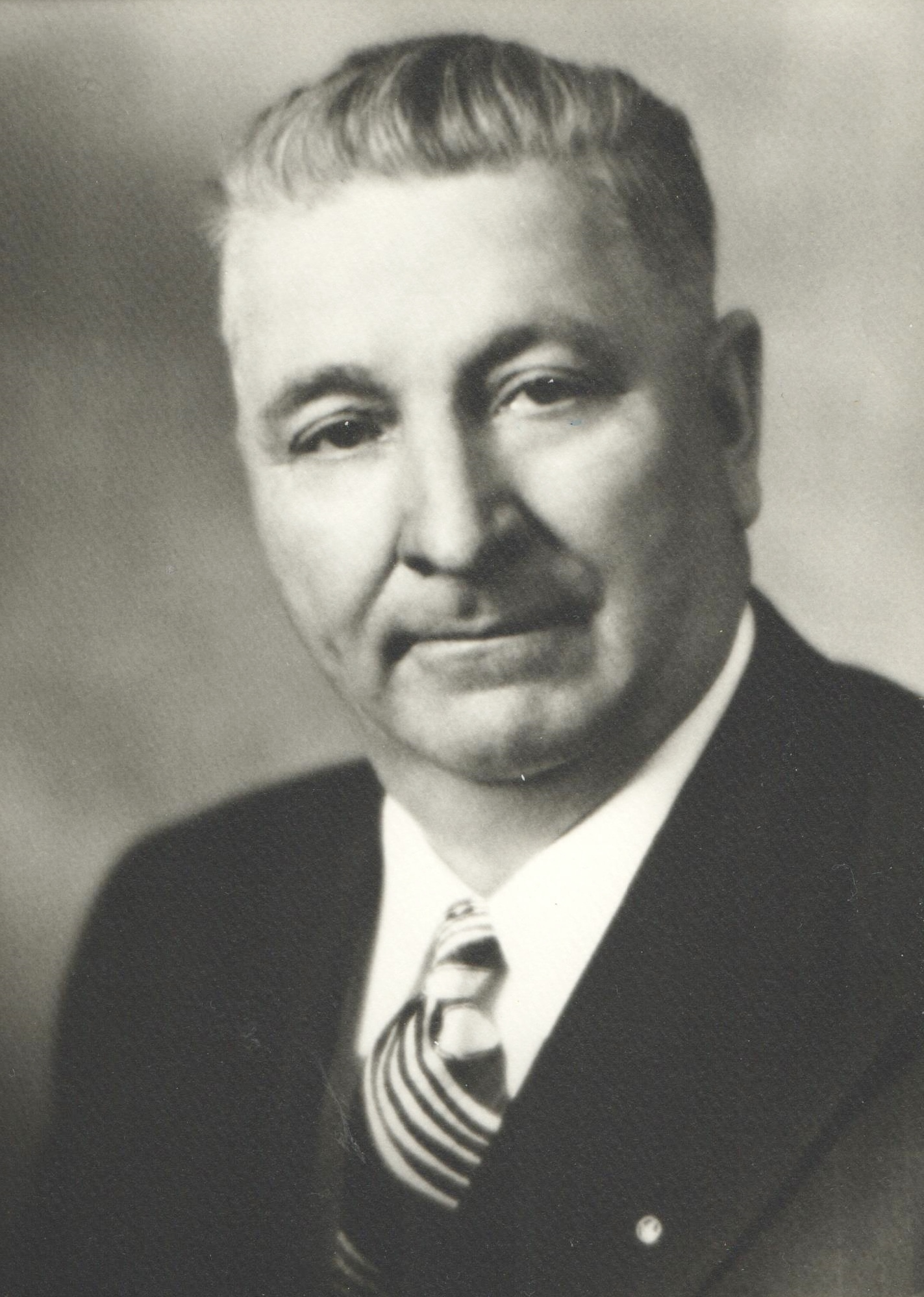 1949 George Lundborg