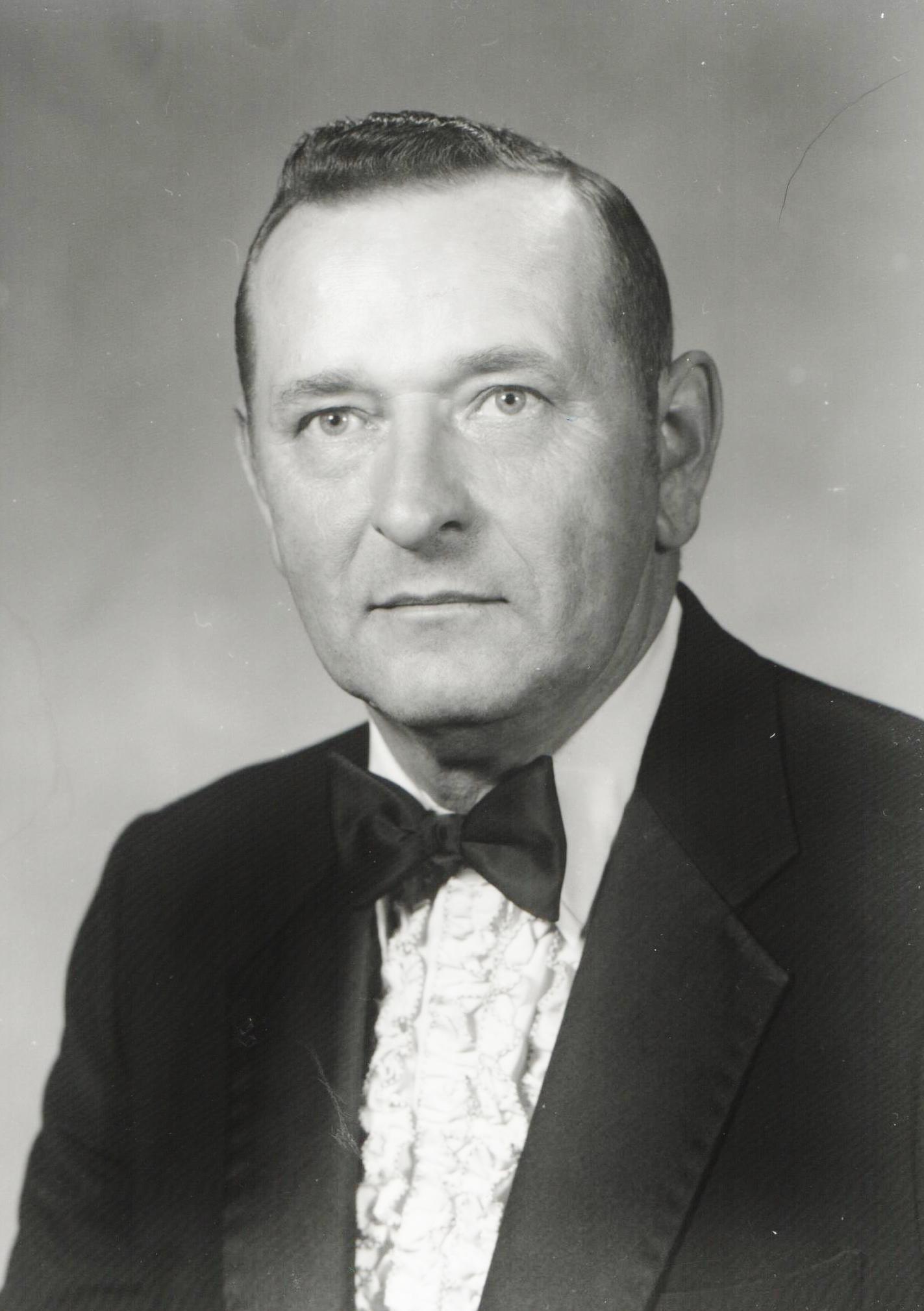 1983, 1989 & 1991 Edward M Nevala