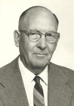 1927 F. D. Bickel