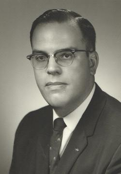 1962 Norman C. Olson