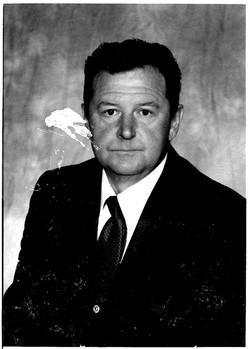 1983 Robert Martin
