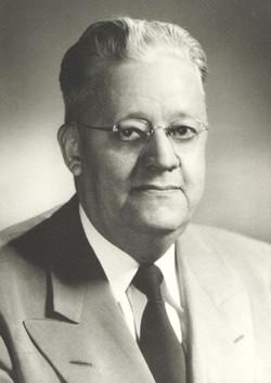 1947 & 1948 E. H. Westerlund