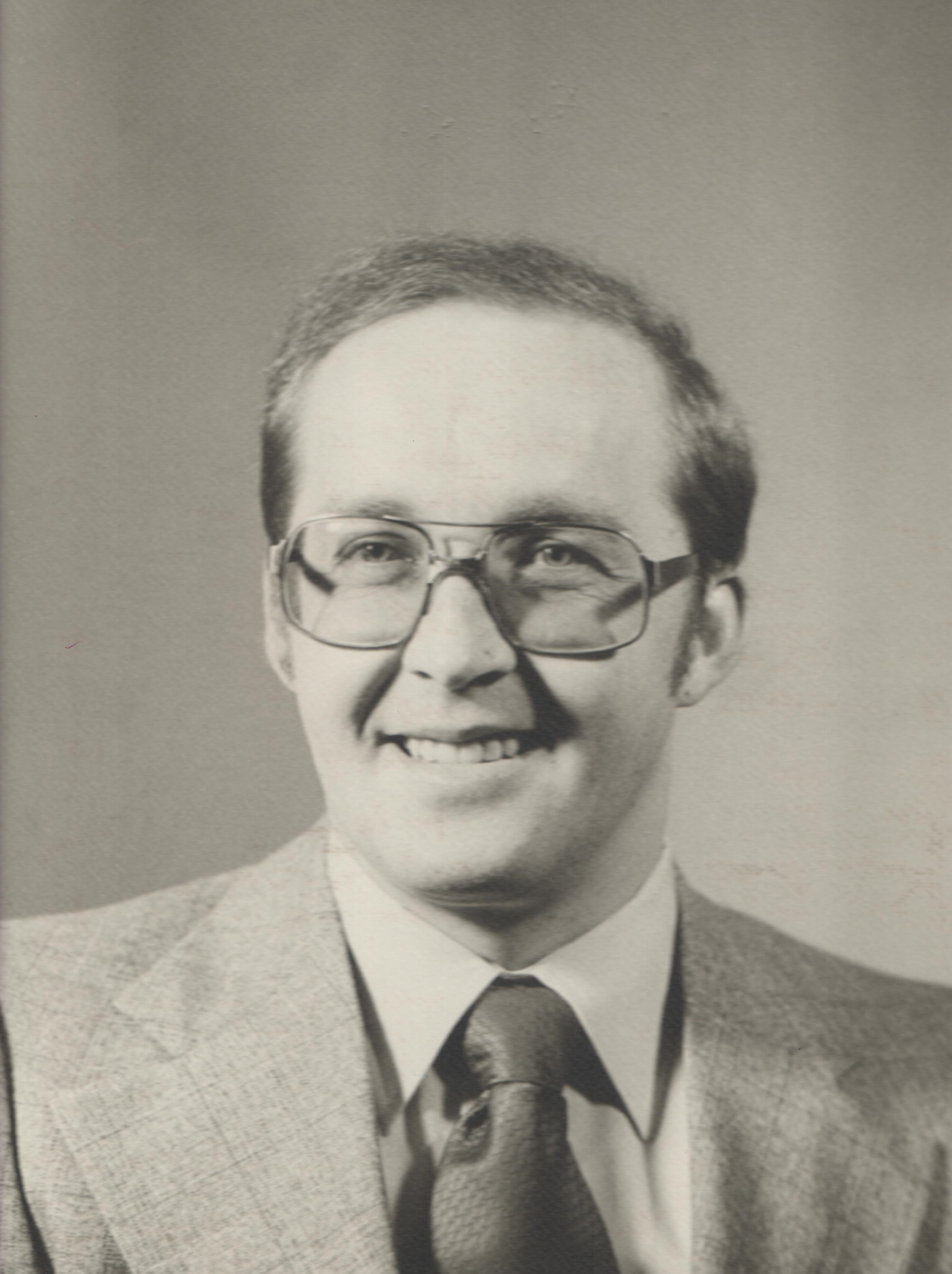 1977 Marvin A. Koski (2)