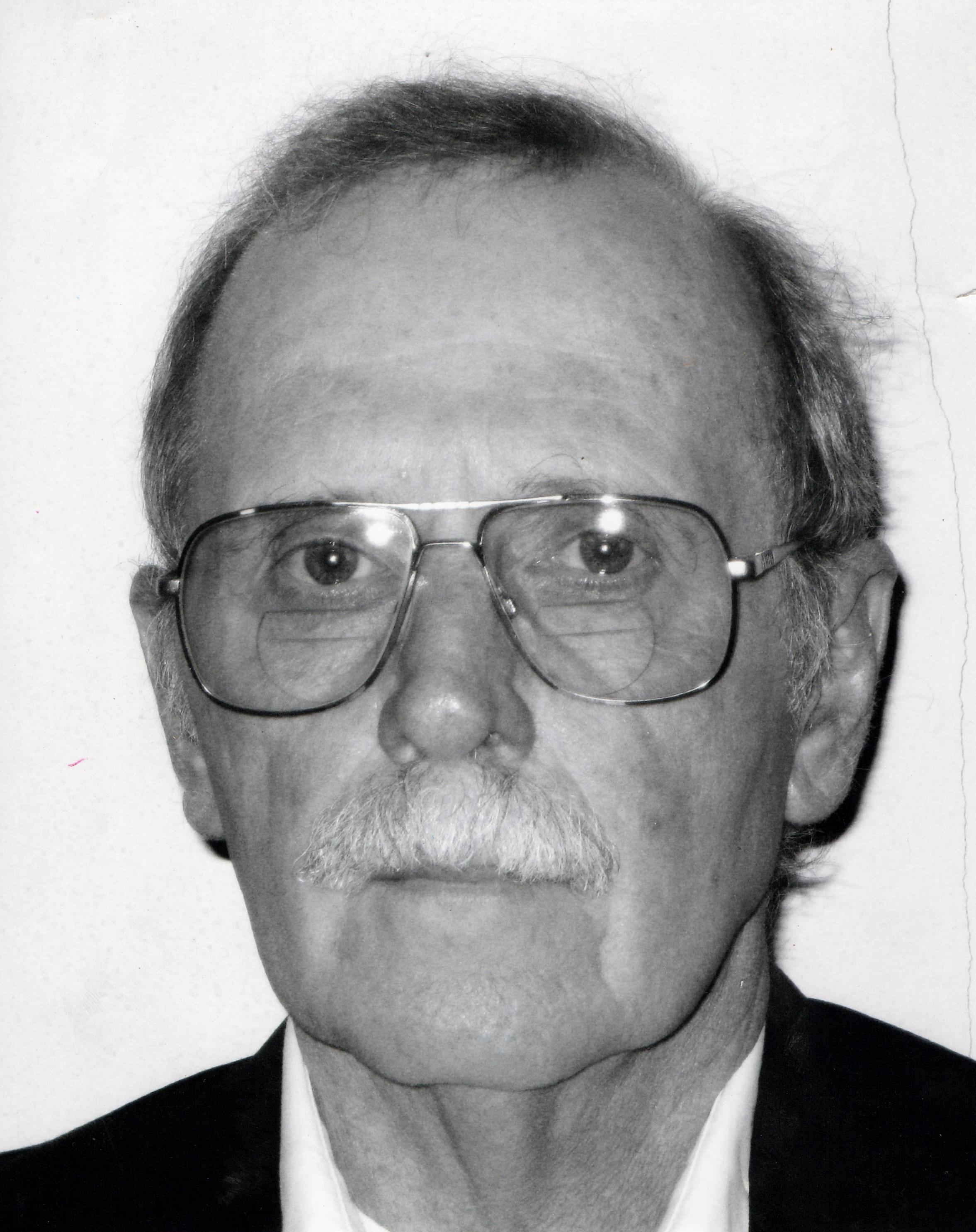 2007 Danny Brinker