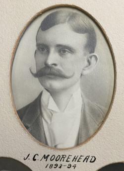 1893-1894 J.C. Moorehead (2)
