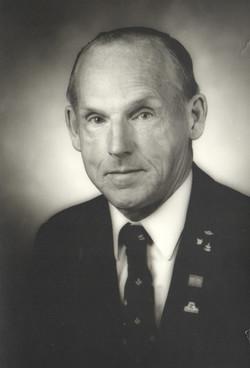 1996 Robert S Brown Jr.
