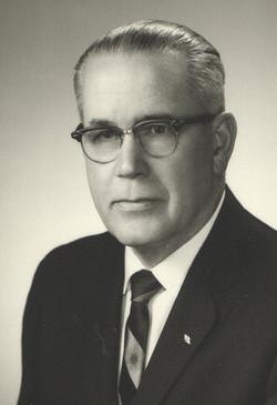 1966 J.O. Peterson