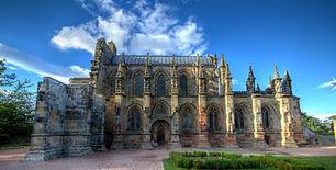 Rosslyn Chapel.jpg