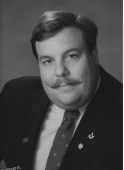 1991, 1992 William Bauman