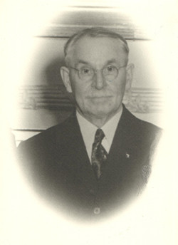 1936 J. T. Johns