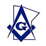 mn masons logo.jpg