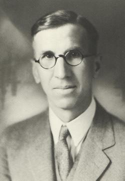 1932 J. E. Manthey