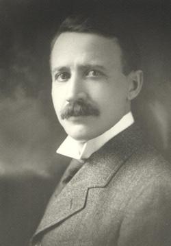 1909 W. H. Plummer