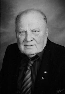 2015 Peter Johnson