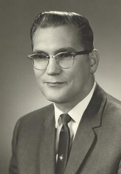 1956 Charles T. Sickel