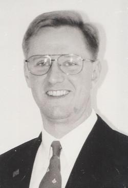 1995 Paul S Arcella Jr.