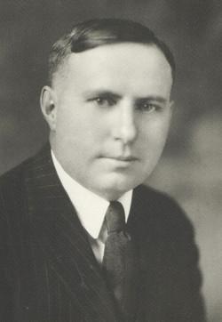 1926 R. B. Skramstad