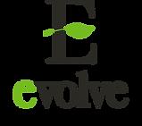 EvolveLogo_5.png