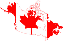 Flag_map_of_Greater_Canada.png