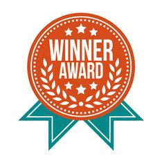 bollino-award.jpg