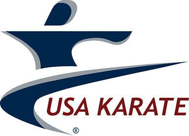 USA Karate Logo.jpg