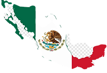 png-clipart-mexico-map-flag-of-mexico-na