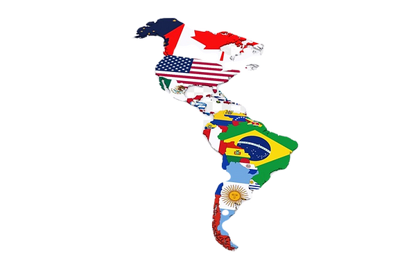 kisspng-flags-of-south-america-united-st