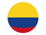 Colombia_edited.png