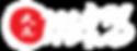 Macs logo 5.png