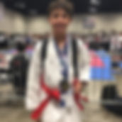 Kaleb Nationals 2019 2.JPG