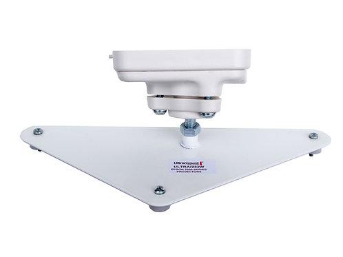 Epson Projector Mount to suit Epson EPSON EB-2265U, EB-2255U, EB-2055