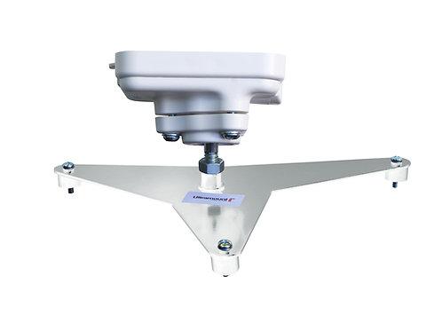 Vivitek projector mount to suit VIVITEK H1186