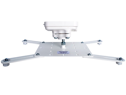 Universal Projector Mount to suit most Large projectors with 3 or 4 points