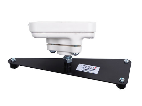Viewsonic projector mount to suit VIEWSONIC PRO7827HD, PX747-4K, PX727-4K, PX700