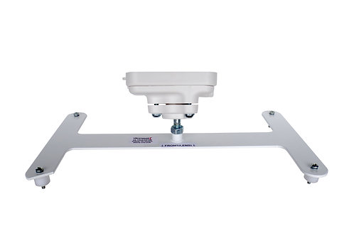 Epson Projector Mount to suit Epson TW9400W, TW6700W, TW7100, TW8400, TW6800