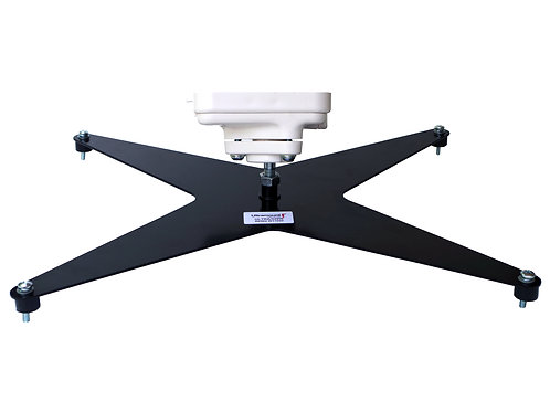 BenQ Projector Mount to suit BENQ W11000, X12000