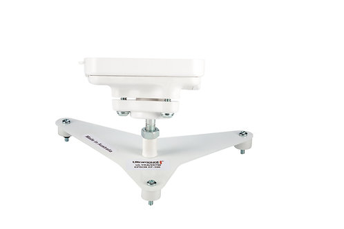 Epson Projector Mount to suit Epson EPSON EF-100