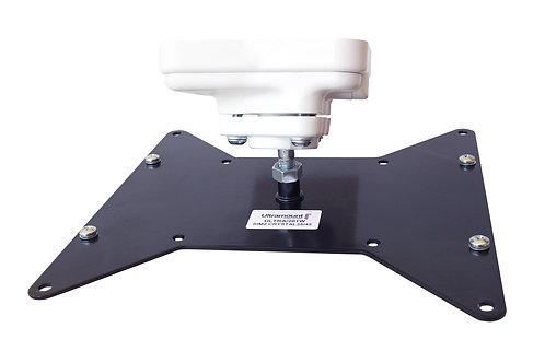 SIM2 Projector Mount to suit SIM2 CRYSTAL35 CRYSTAL45