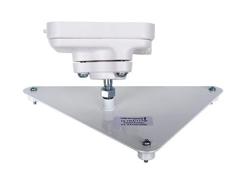 Panasonic Projector Mount to suit Panasonic PT-AX100E, PT-AX200E, PT-AR100