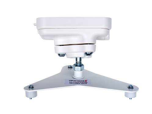Optoma Projector Mount to suit Optoma HD26, GT1080, EH416, W316ST, EH512