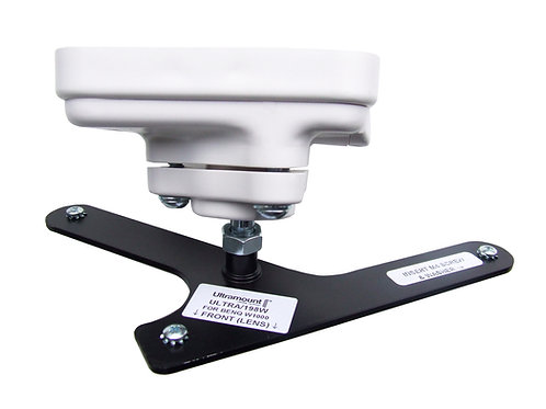 BenQ Projector Mount to suit BENQ W1000