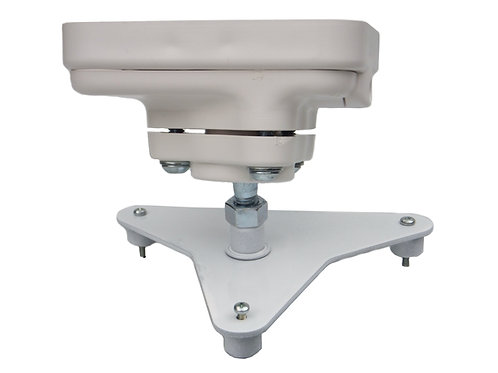 HP Projector Mount to suit HP MP3220, MP3222, MP3320