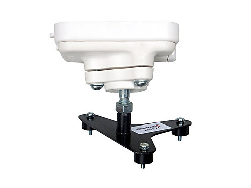 Asus projector mount to suit F1